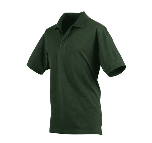 5.11 Tactical Professional Short Sleeve Polo