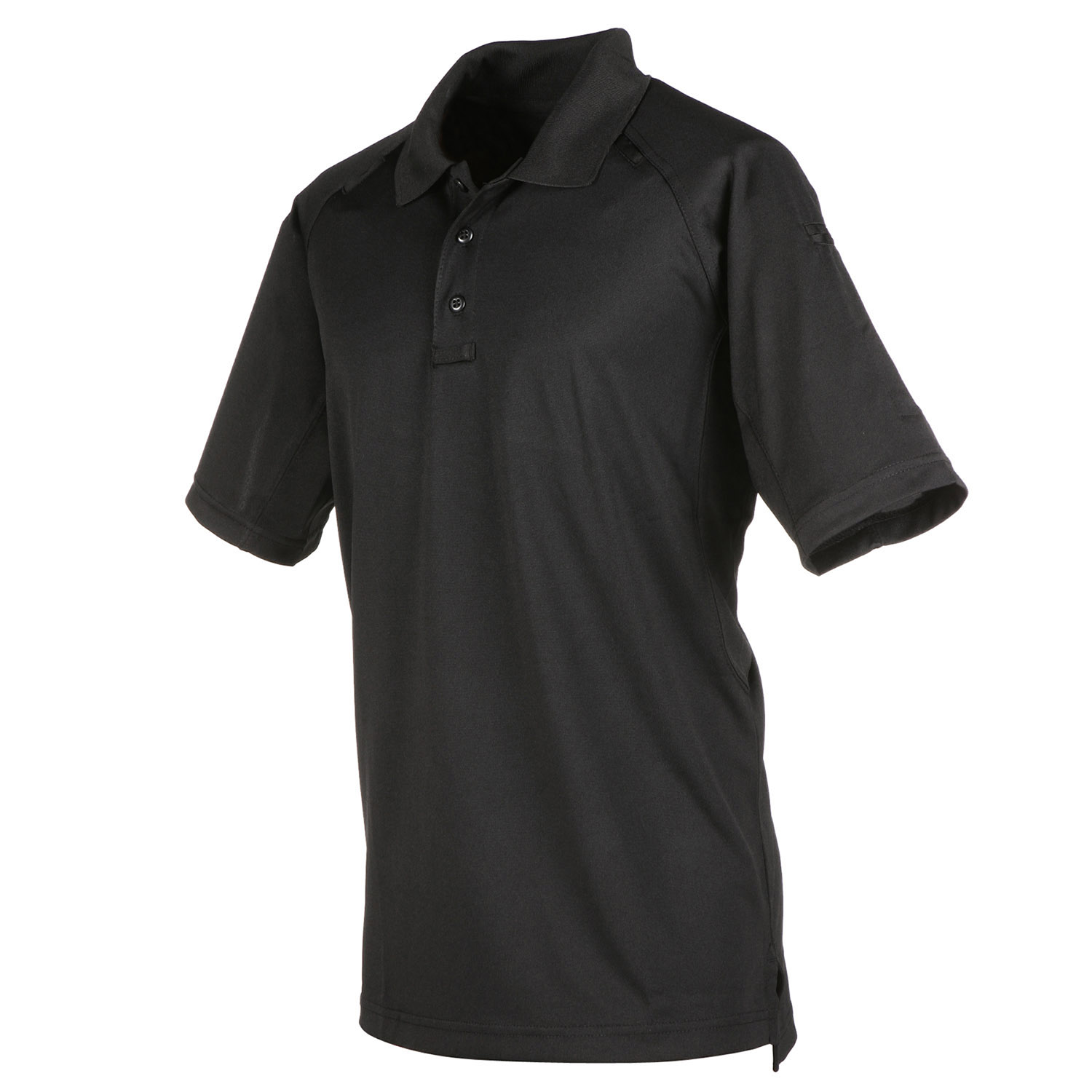 5.11 Tactical Men's Snag-Free Performance Short Sleeve Polo