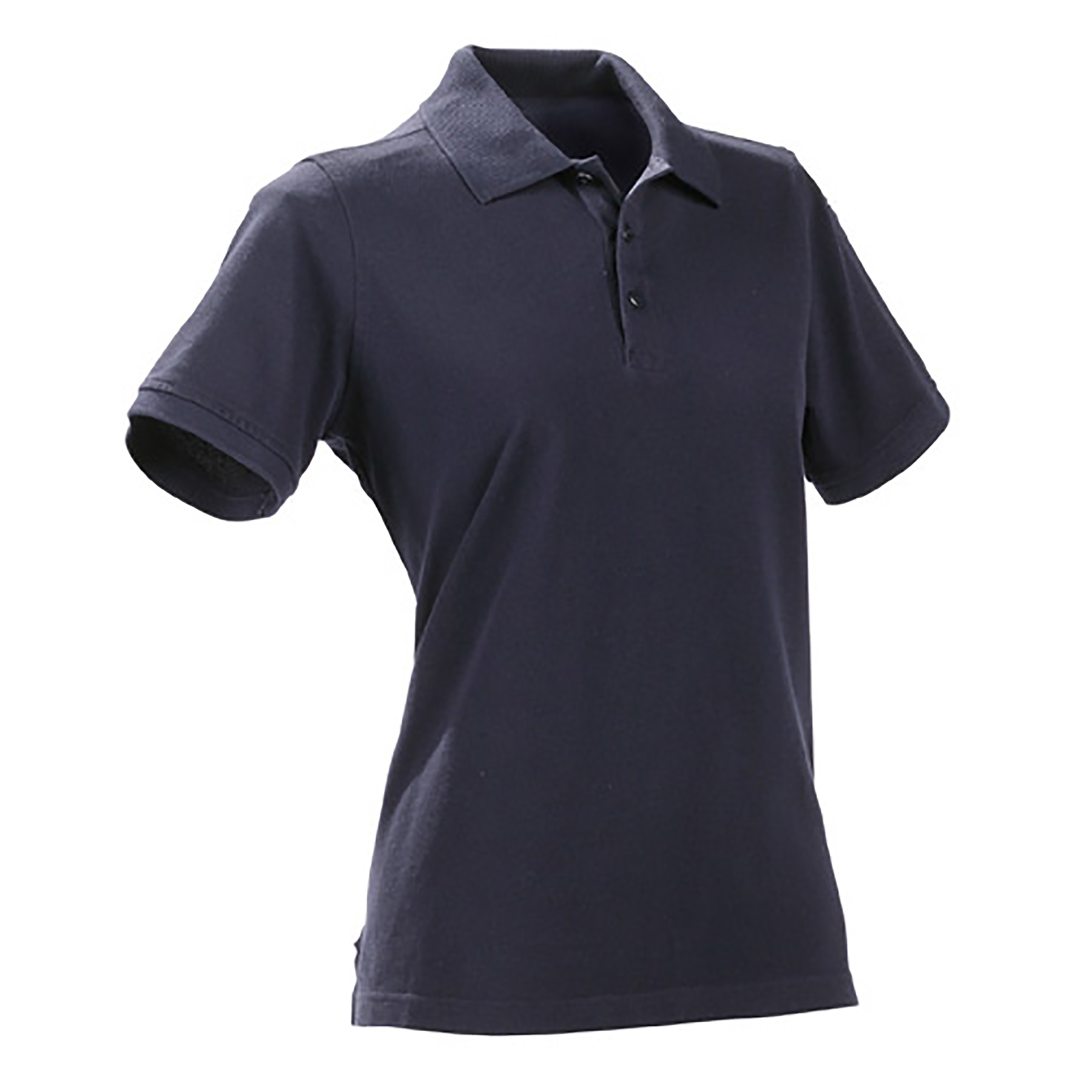e7d88e4f 5.11 Tactical Women's Professional Polo at Patriot Outfitters