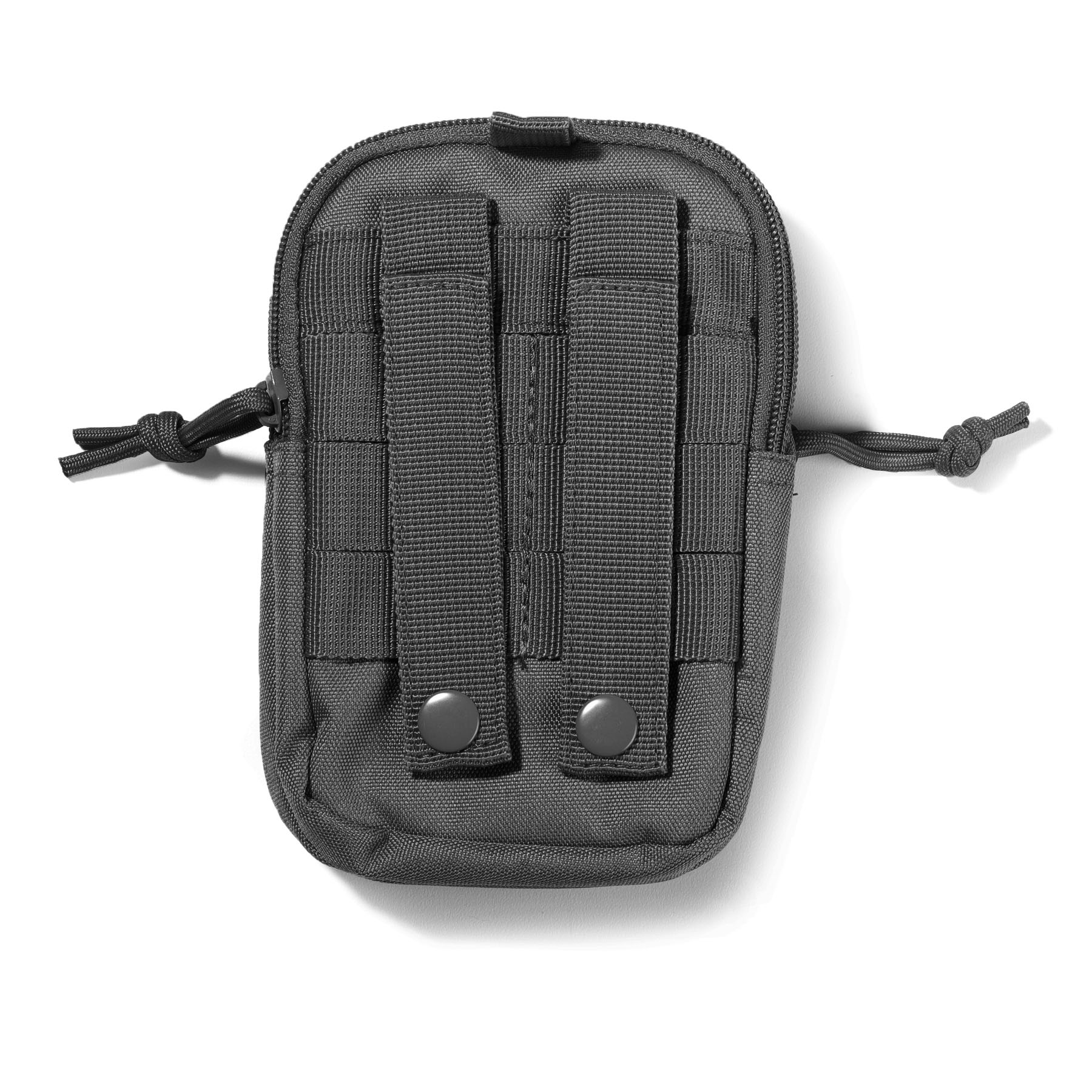 Fox Outdoor Deluxe Modular Tech Pouch