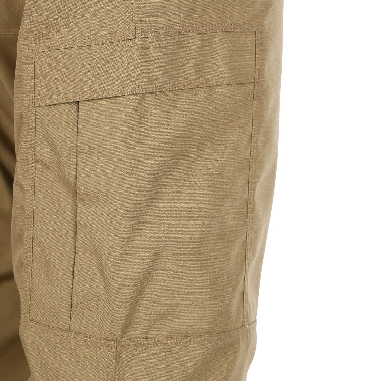Vertx Phantom LT 2 0 Tactical Pants