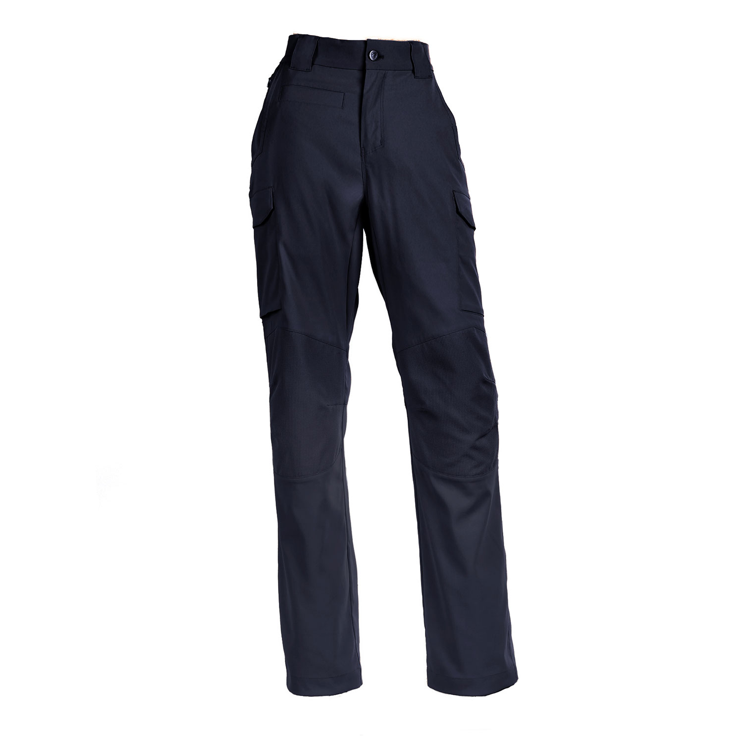 Galls Women's Elite Ops Tactical Pants