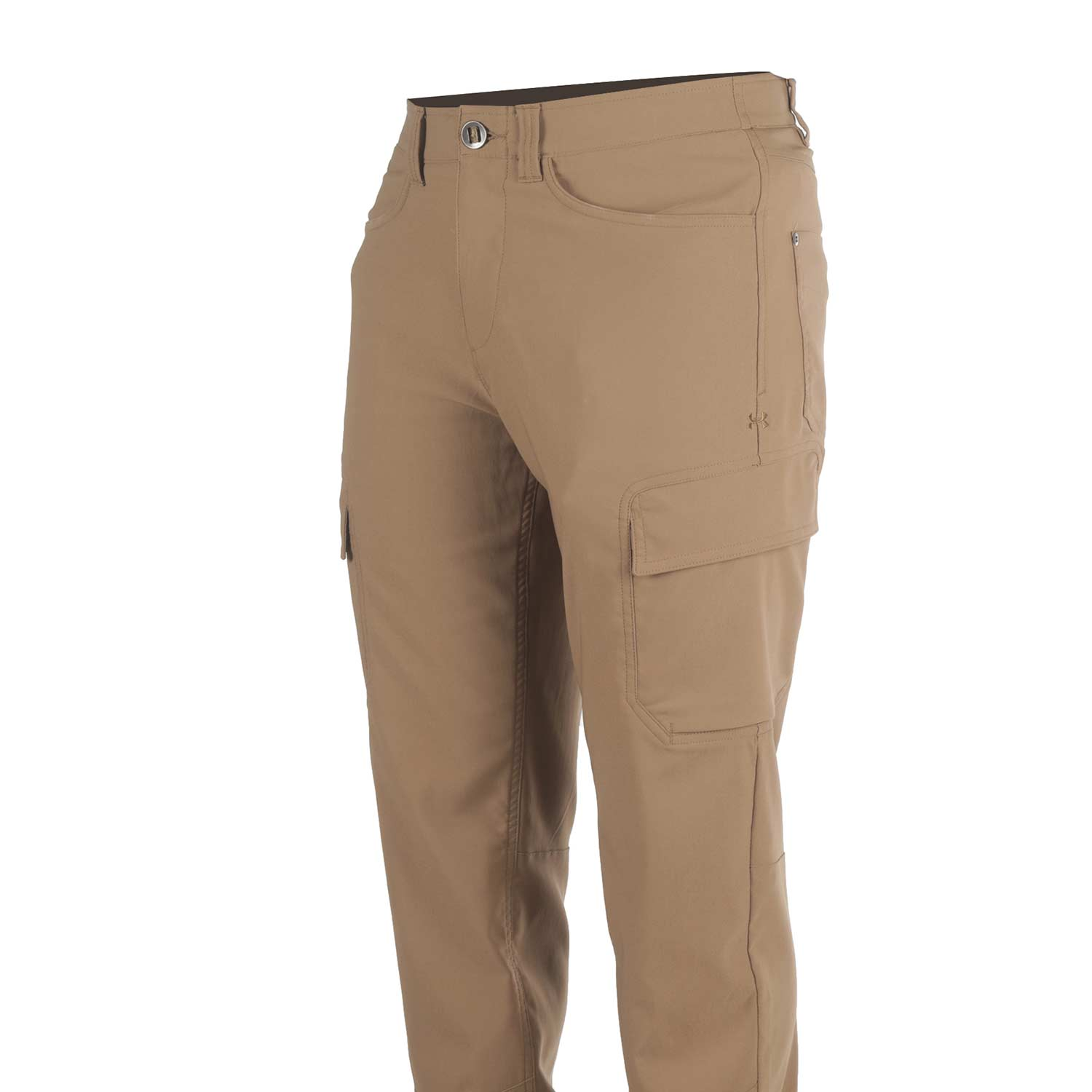 Under Armour Storm Covert Tactical Pants