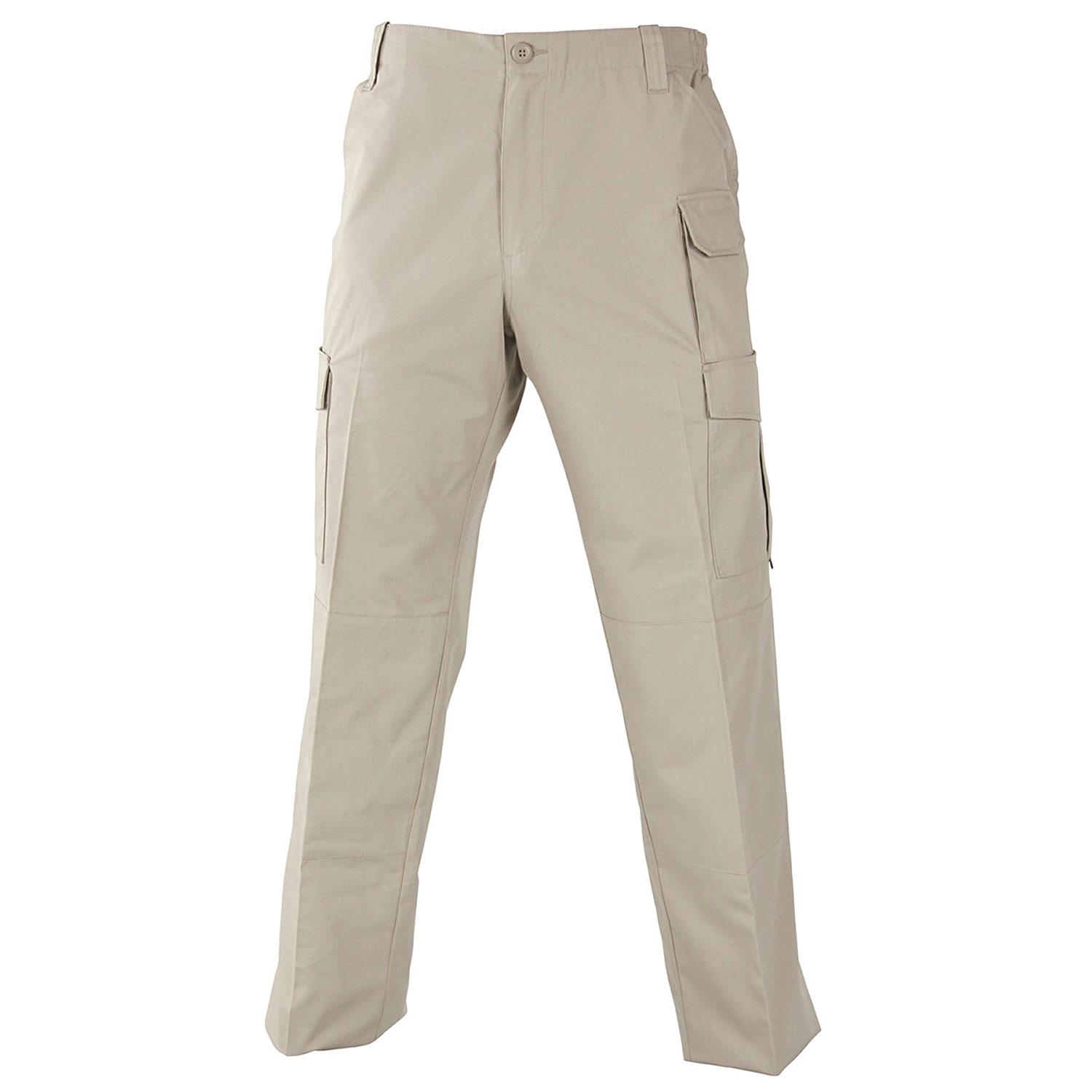 PROPPER Women's Uniform Trouser