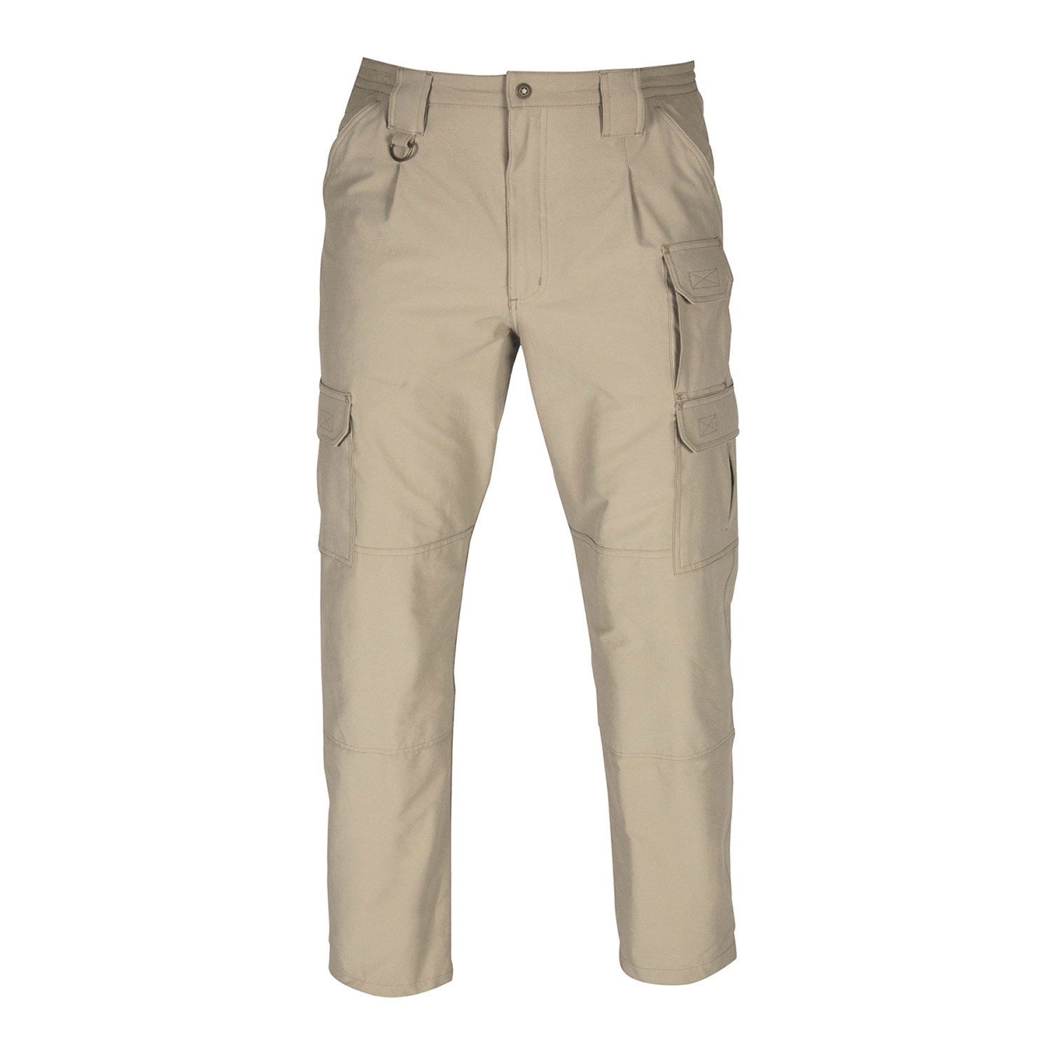 Propper Women's Stretch Tactical Pant