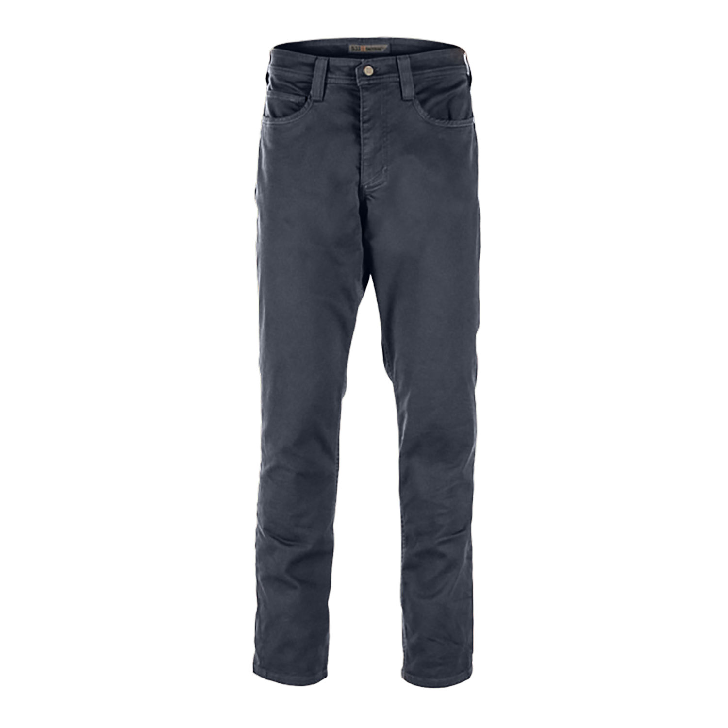 5.11 Tactical Defender Flex Straight Pants