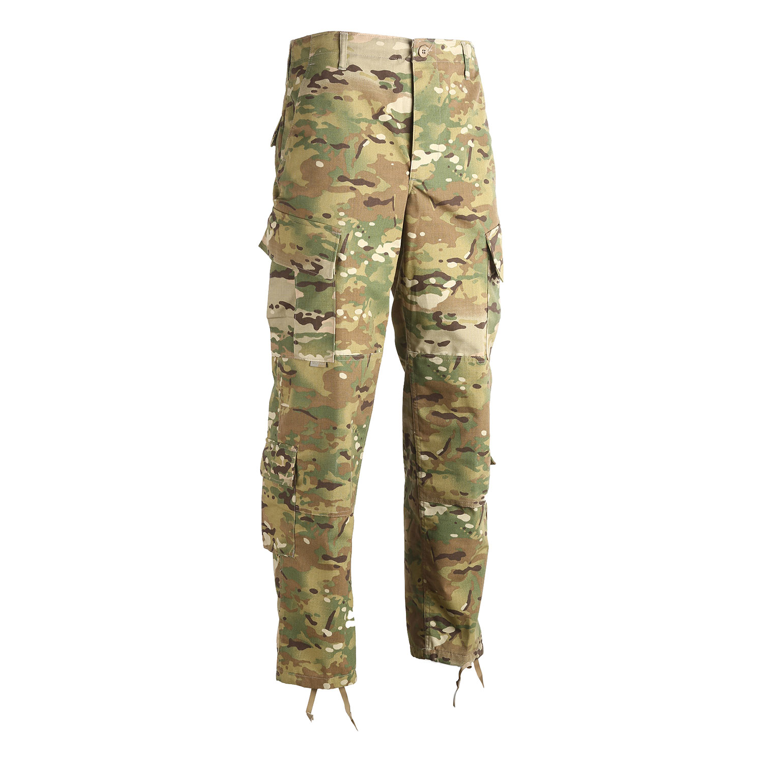 Propper Poly/Cotton Battle Rip ACU Trousers
