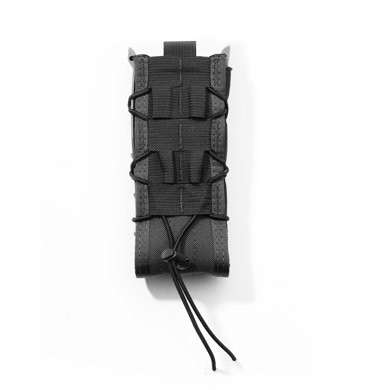 High Speed Gear HCM (High Capacity Magazine) TACO Pouch