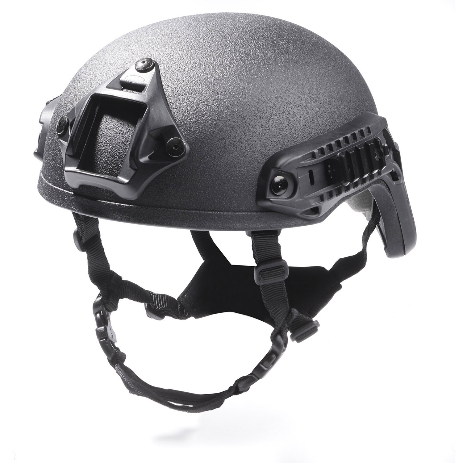 United Shield Spec Ops Delta-Gen II level IIIA Helmet