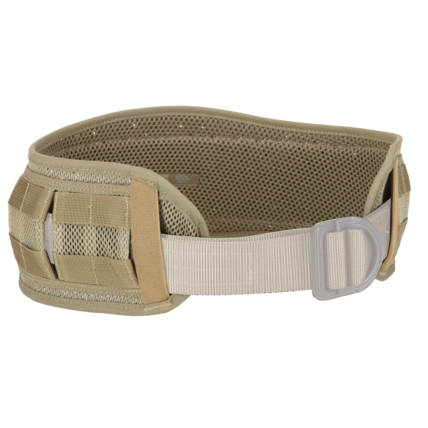 5.11 Tactical Brokos VTAC Belt