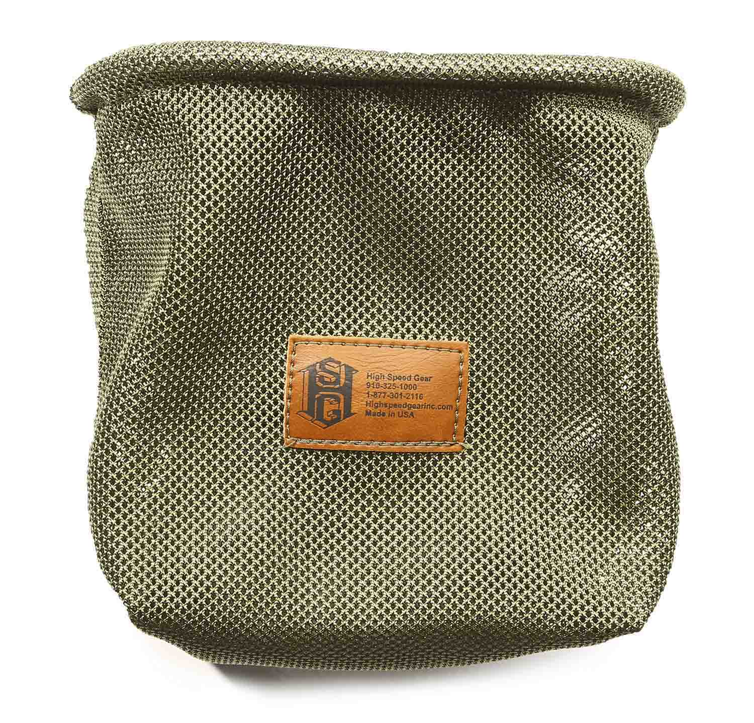 High Speed Gear Mag Net Dump Pouch
