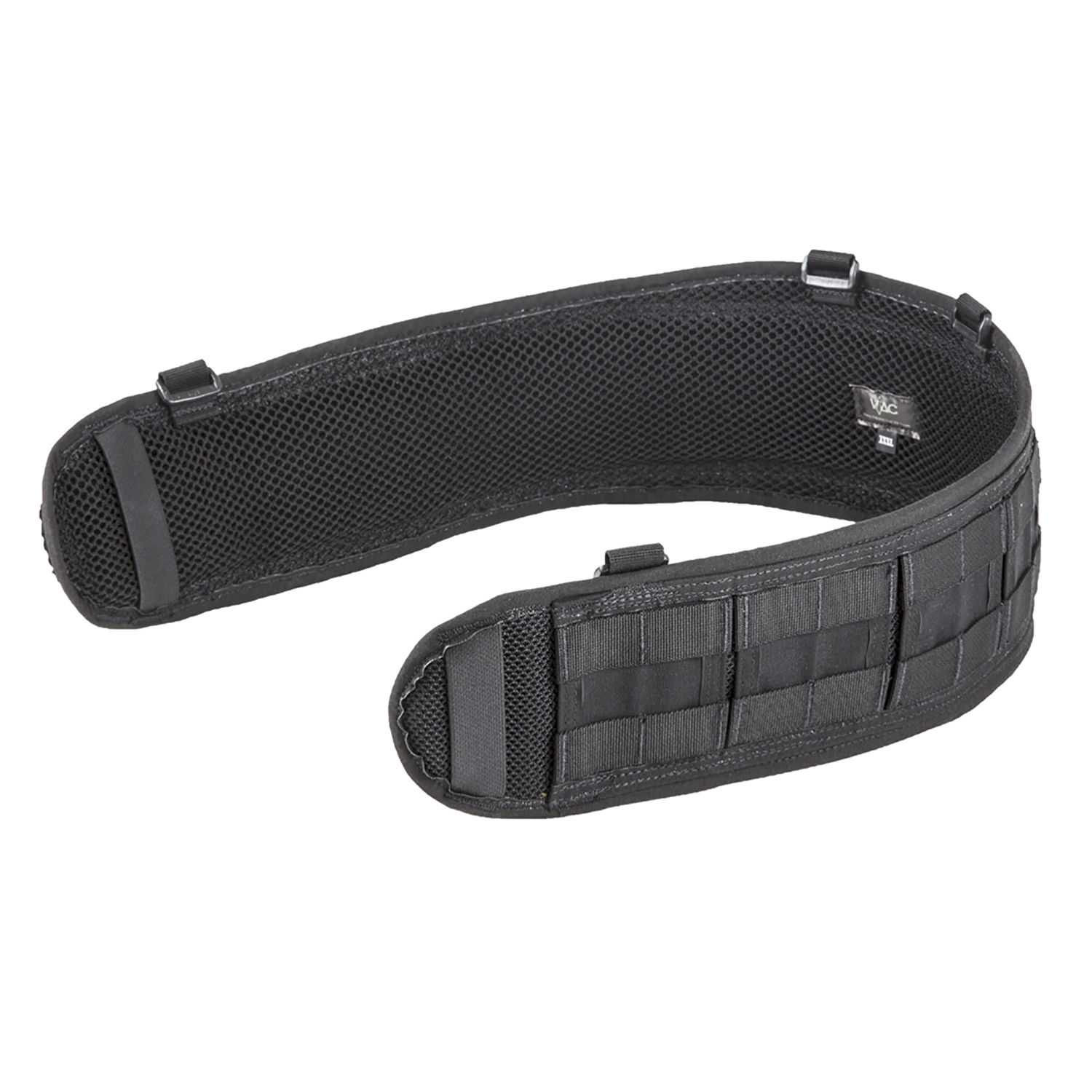 Viking Tactics VTAC Battle Belt