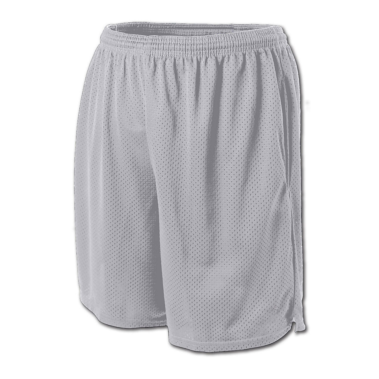 Champion Tactical Mesh Shorts with Pockets