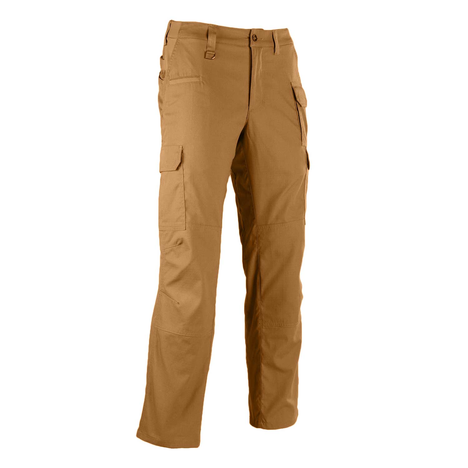 5.11 Tactical ABR Pro Pants