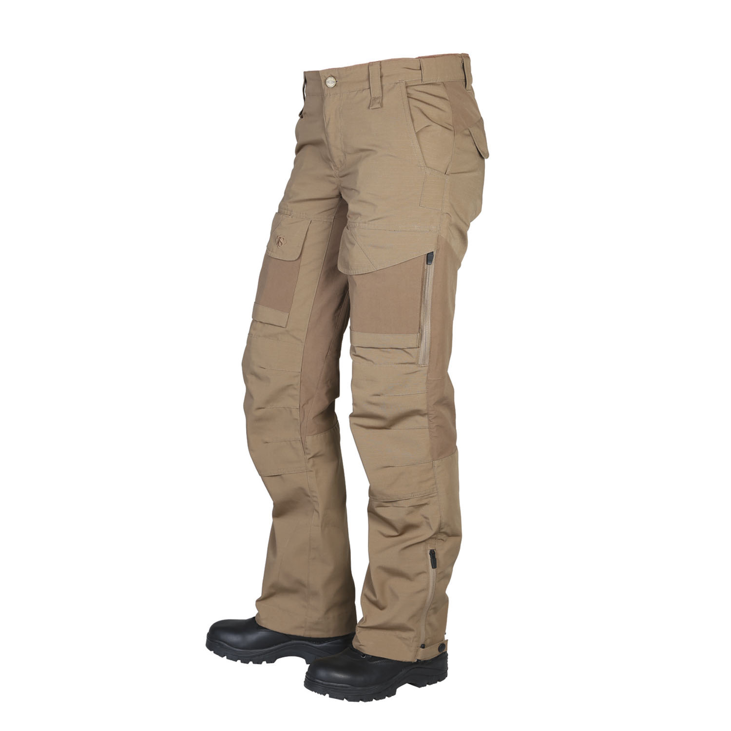 TRU-SPEC Women's 24-7 Xpedition pants