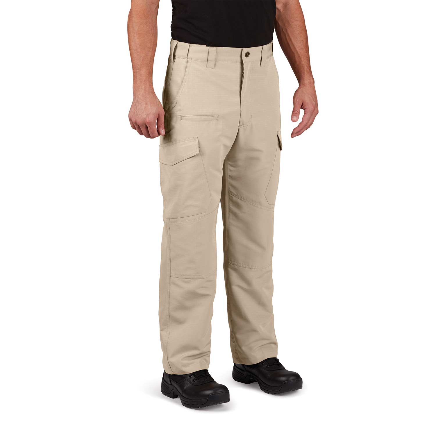 PROPPER EdgeTec Tactical Pant