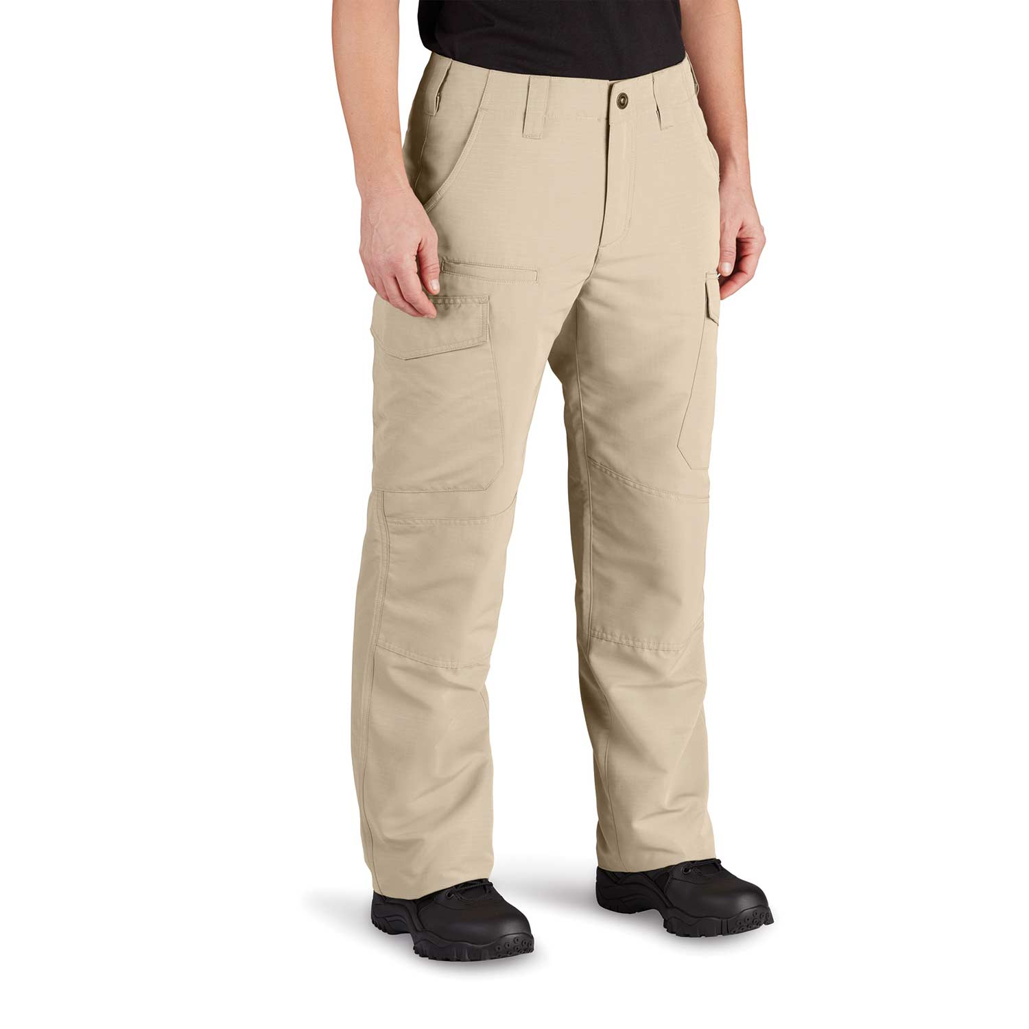 PROPPER Women's EdgeTec Tactical Pant