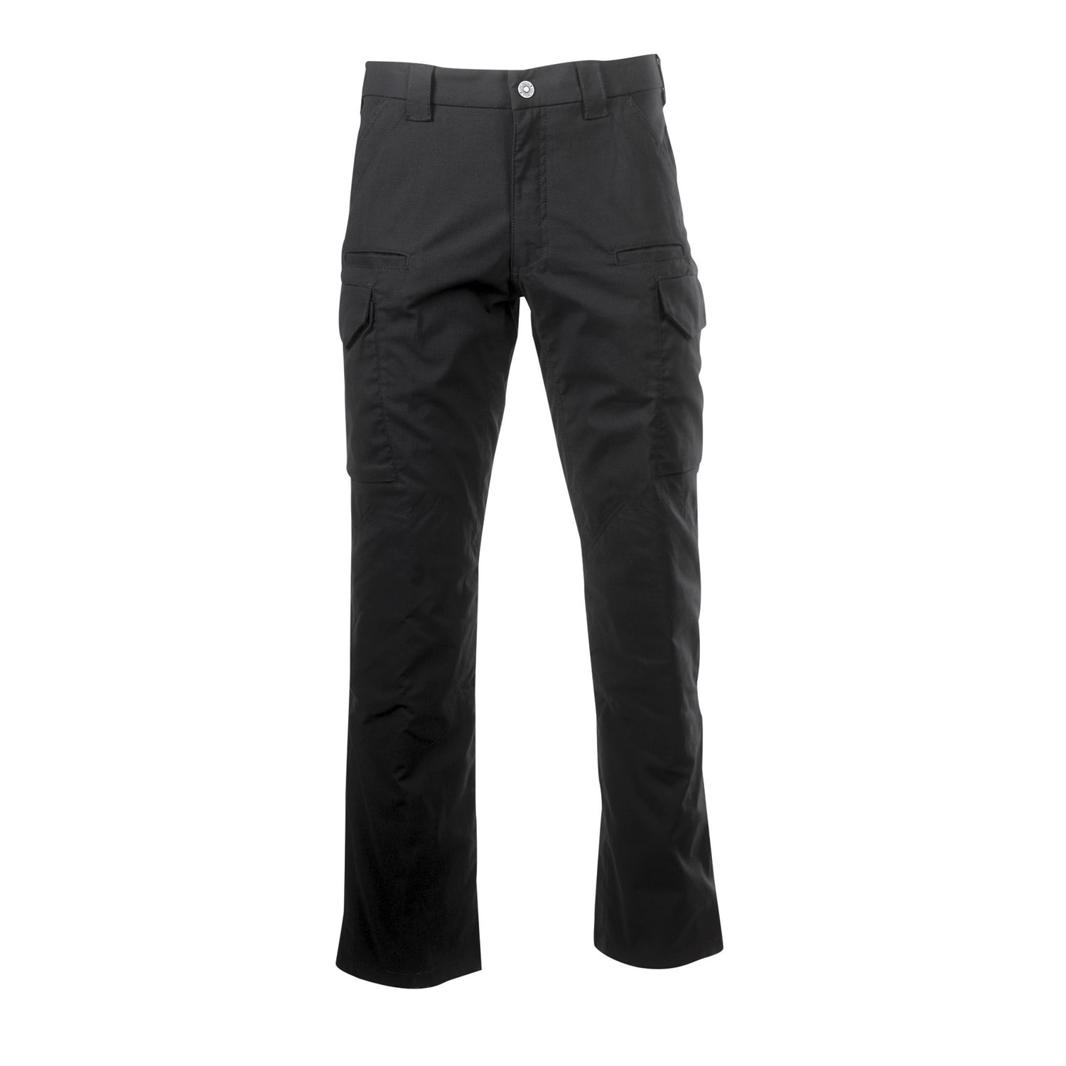 First Tactical Women's V2 Tactical Pants