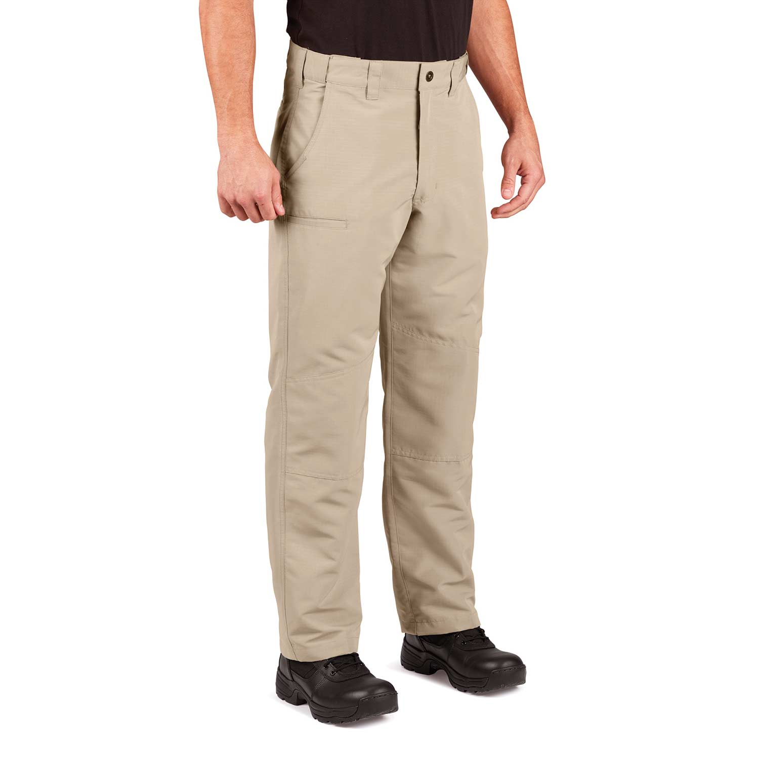 PROPPER EdgeTec Slick Tactical Pant