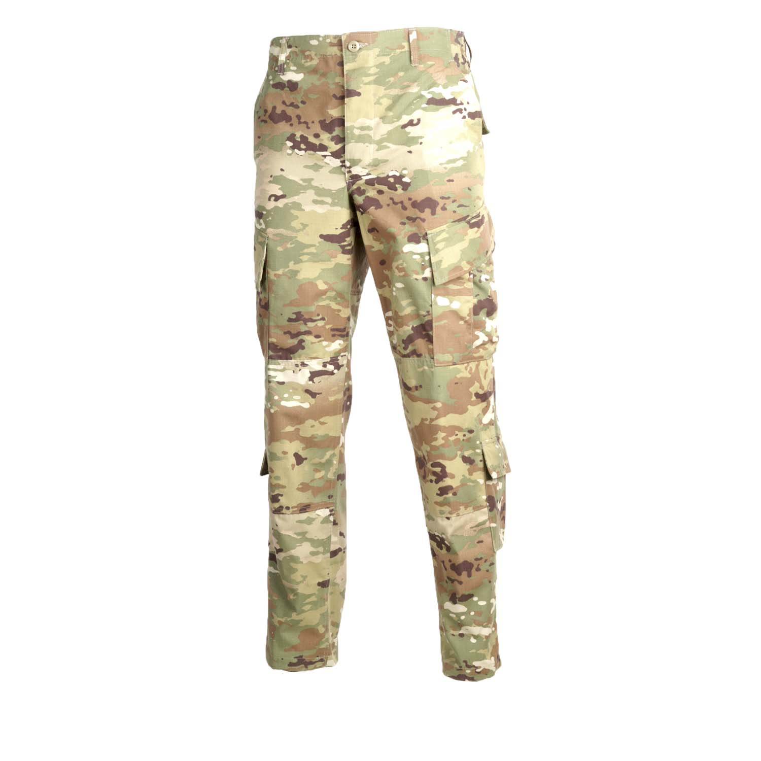 Propper OCP ACU Trousers (100% Cotton)