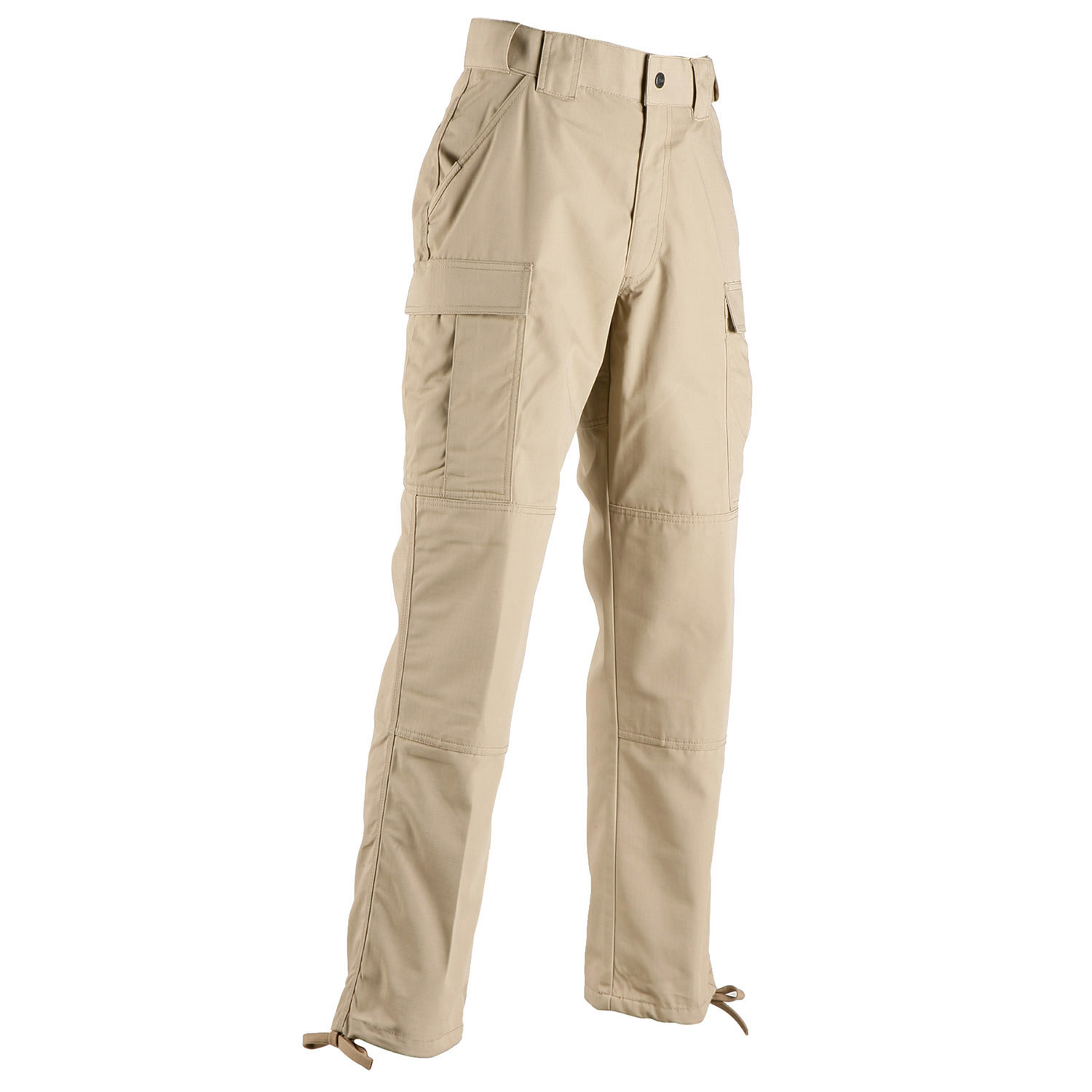 5.11 Tactical Men's Ripstop TDU Pants