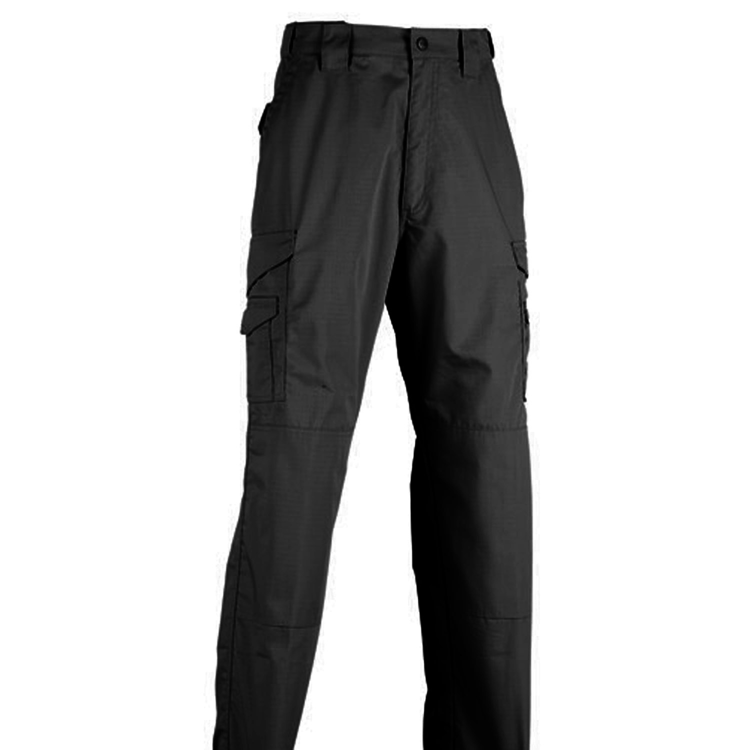 TRU-SPEC 24-7 Series Original Tactical Pants