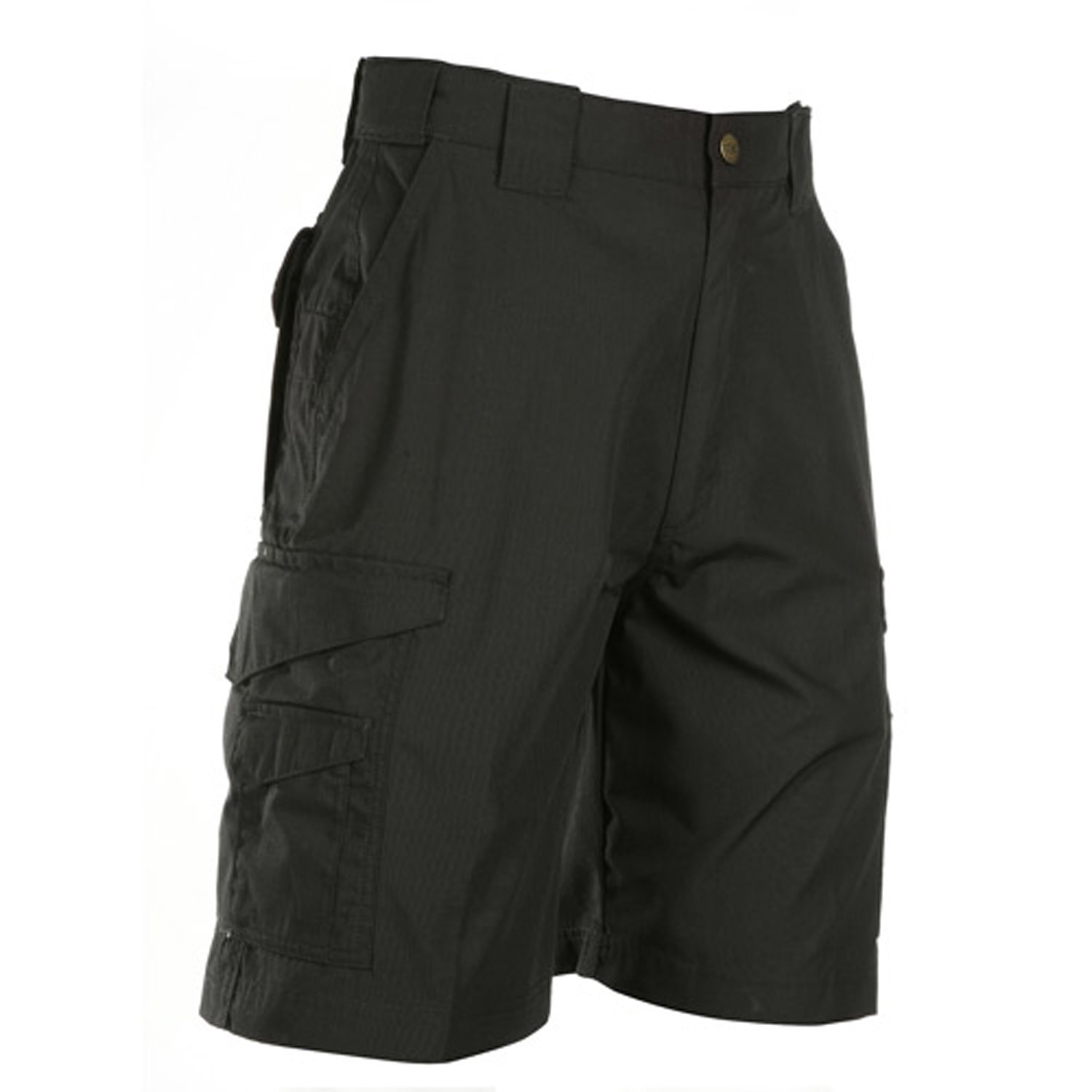 "Tru-Spec 24-7 Men's Ripstop 9"" Shorts"
