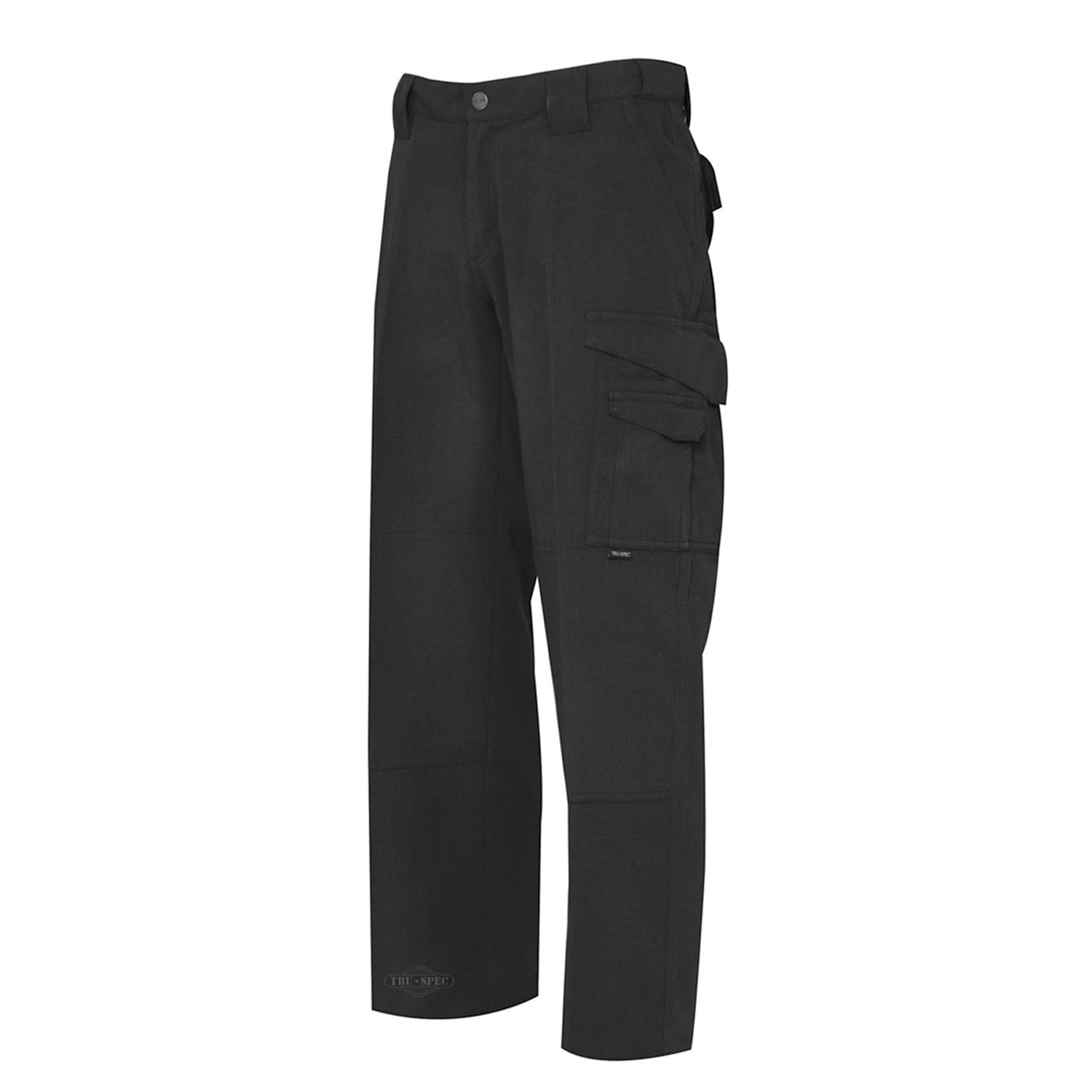 TRU-SPEC Women's 24-7 Series Original Tactical Pants