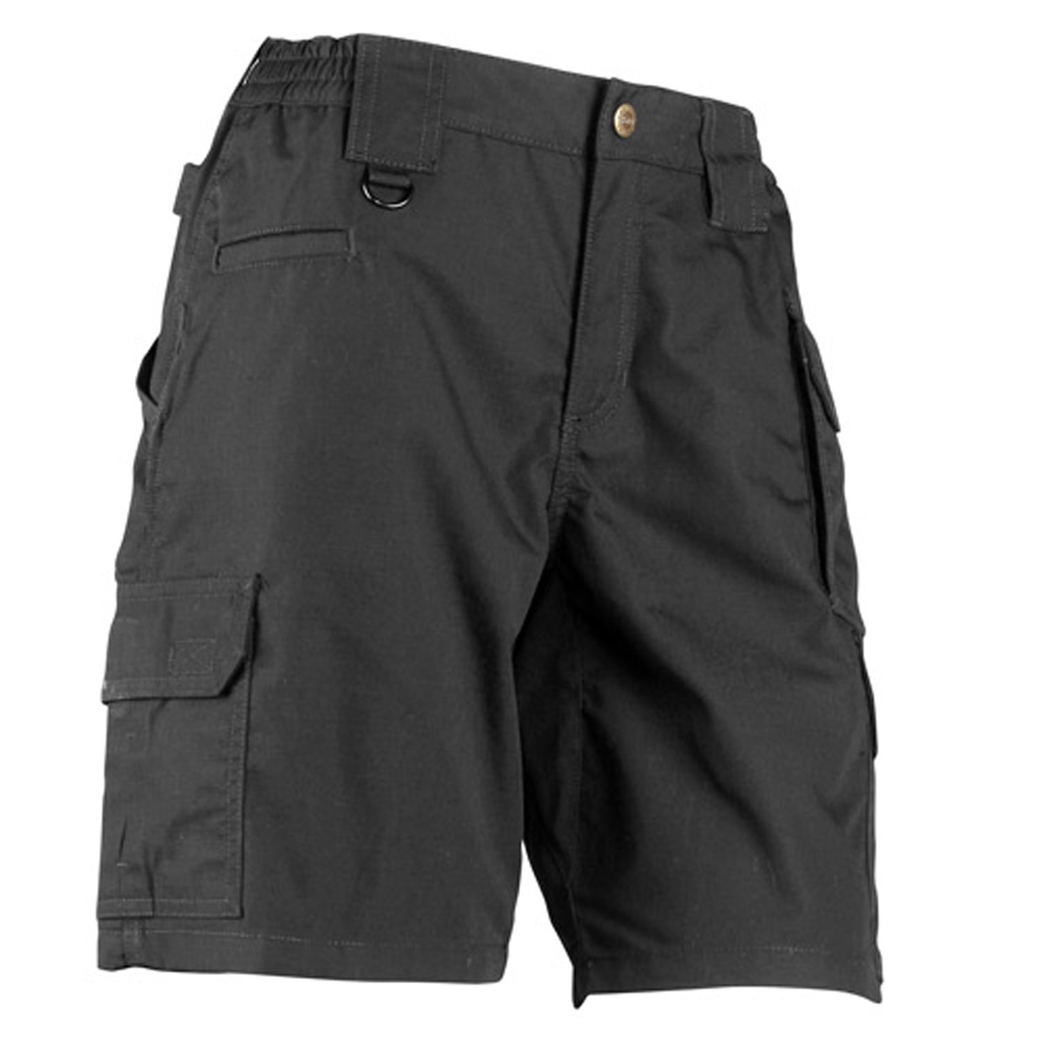 5.11 Tactical TacLite Pro Women's Ripstop Shorts