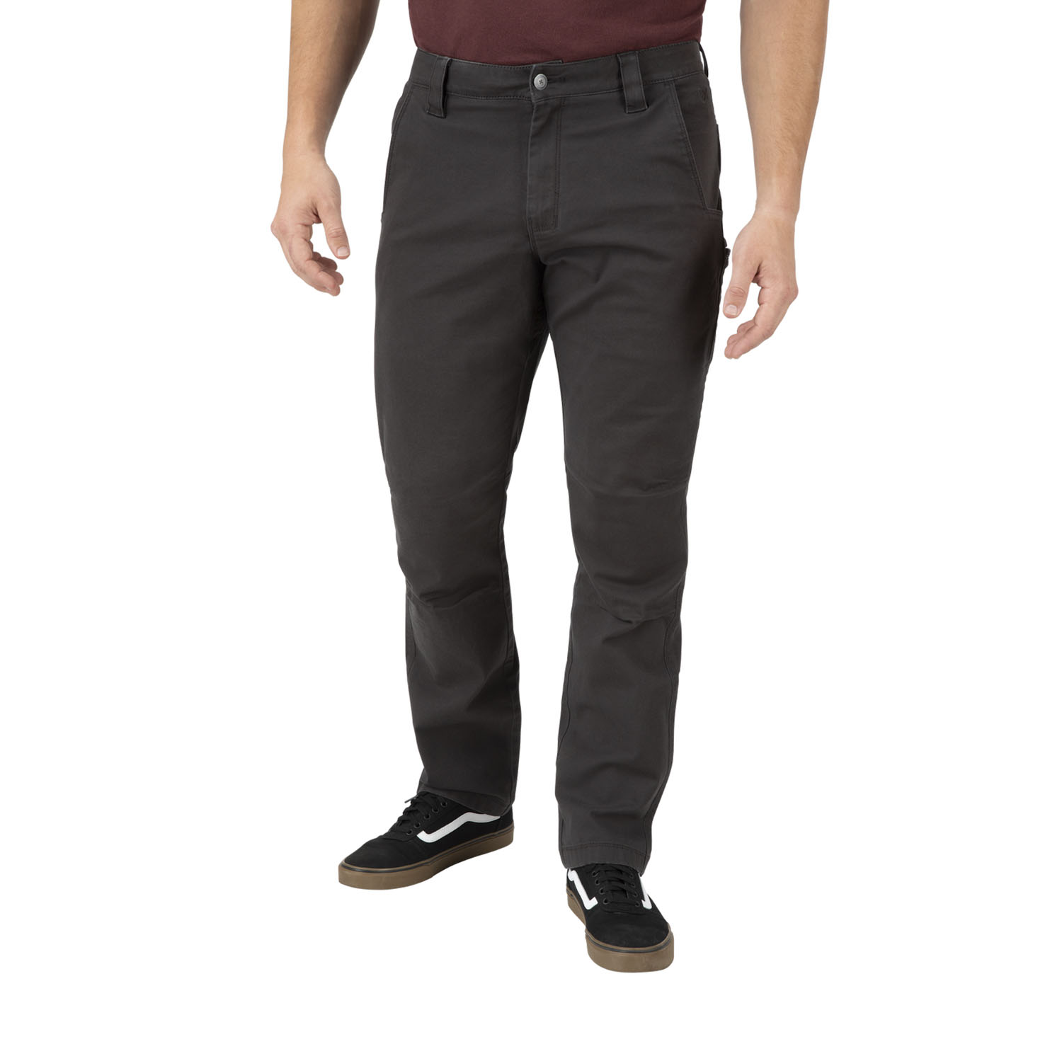 Vertx Men's Delta Stretch 2.1 Pants