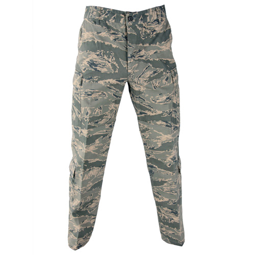 Propper NFPA Compliant ABU Trousers