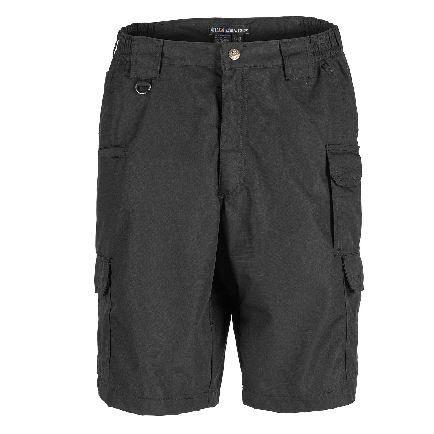 "5.11 Tactical Taclite 11"" Pro Shorts"