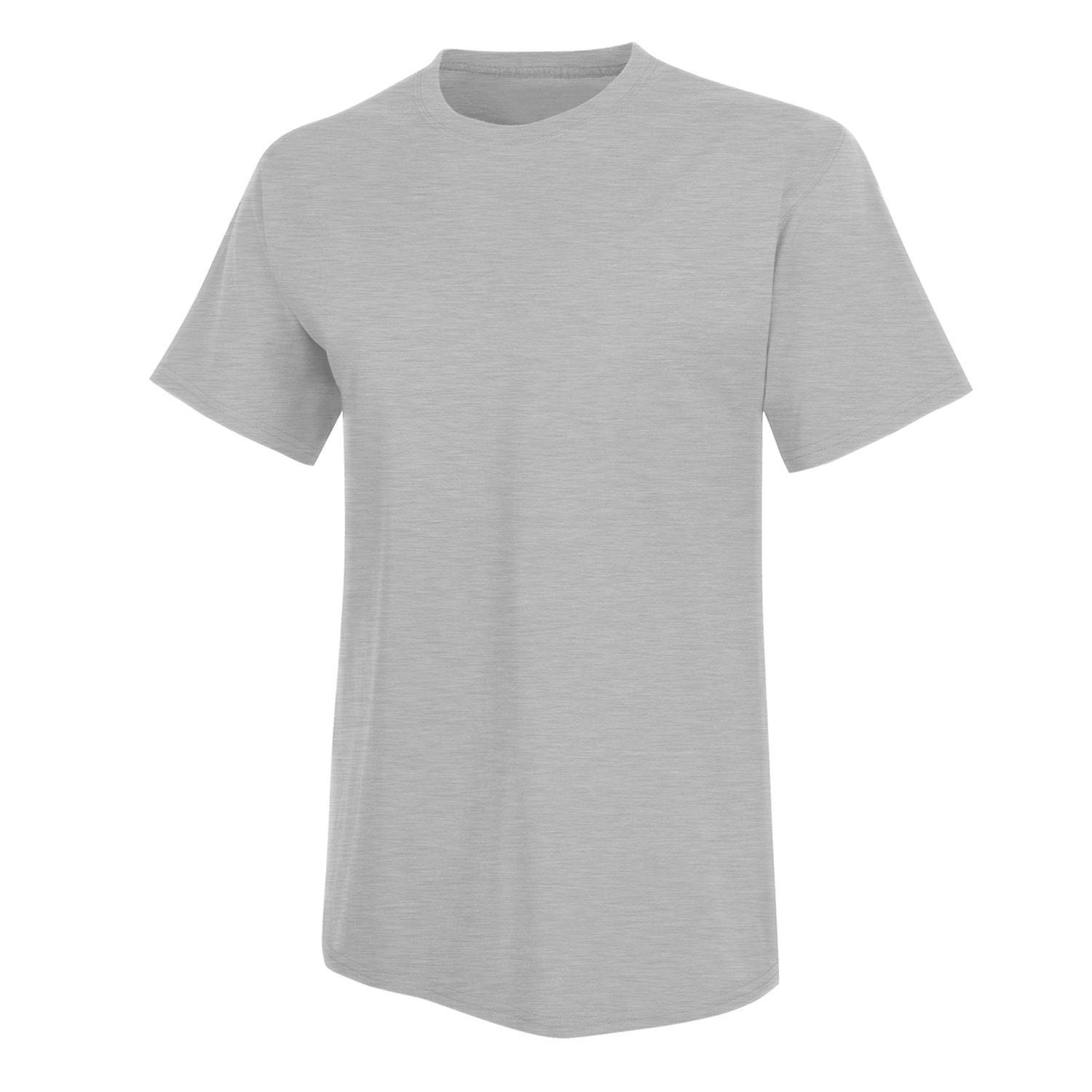 Champion Tactical Vapor Cotton Tee