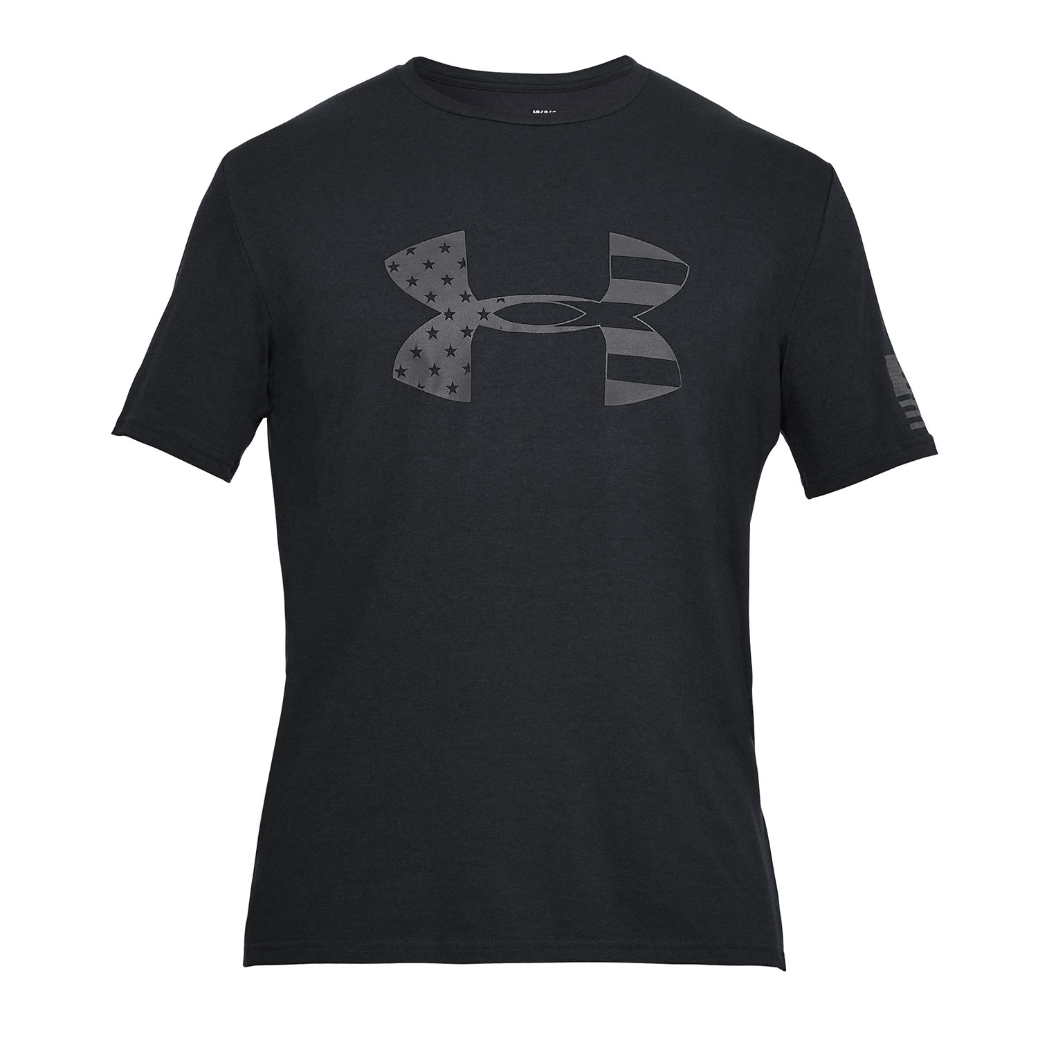 Under Armour Freedom Tonal BFL 2.0 Graphic T-Shirt