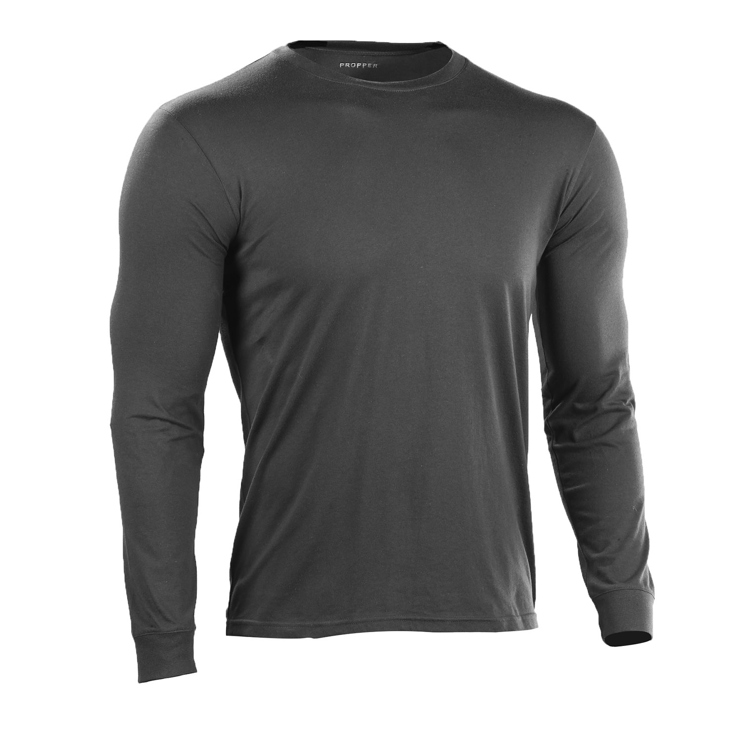 Propper Long Sleeve T-Shirts (2 Pack)