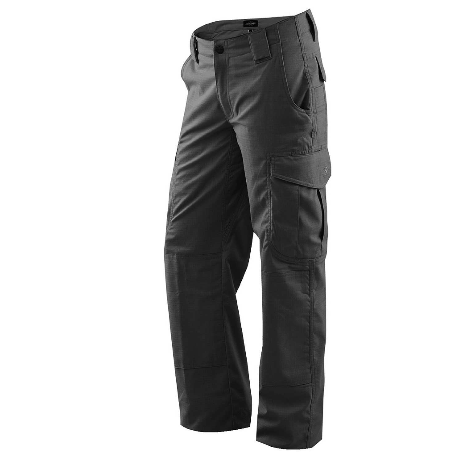 Tru-Spec 24-7 Ladies Ascent Pant
