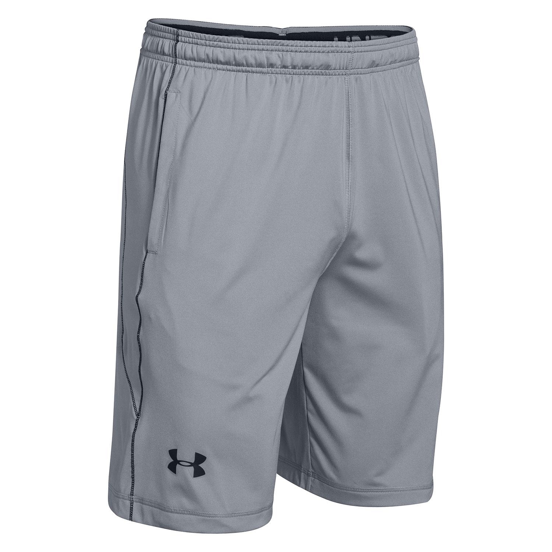 7fc86a1dd6979 Under Armour Men's WWP Raid Shorts | Athletic Shorts