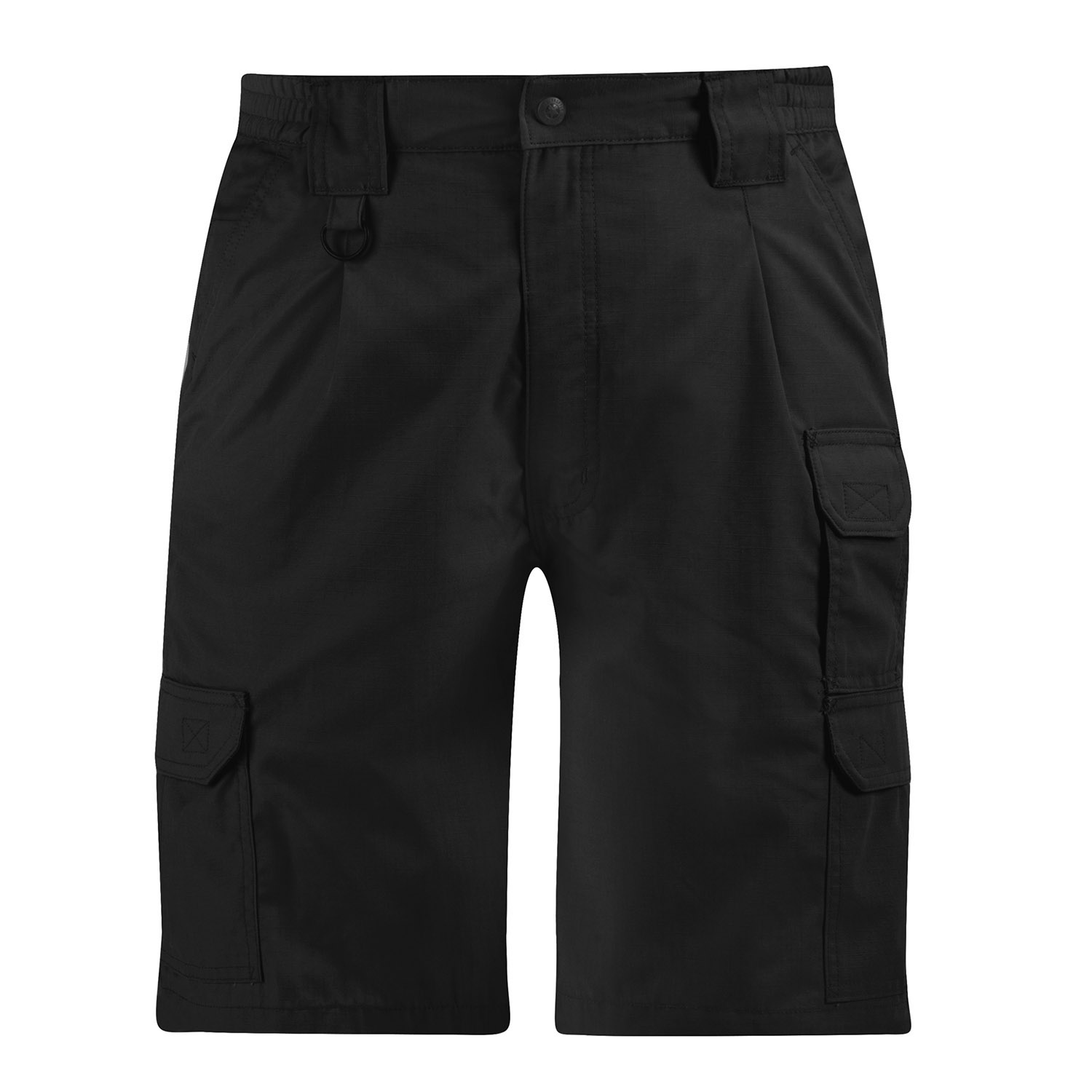 Propper Stain Resistant Tactical Shorts