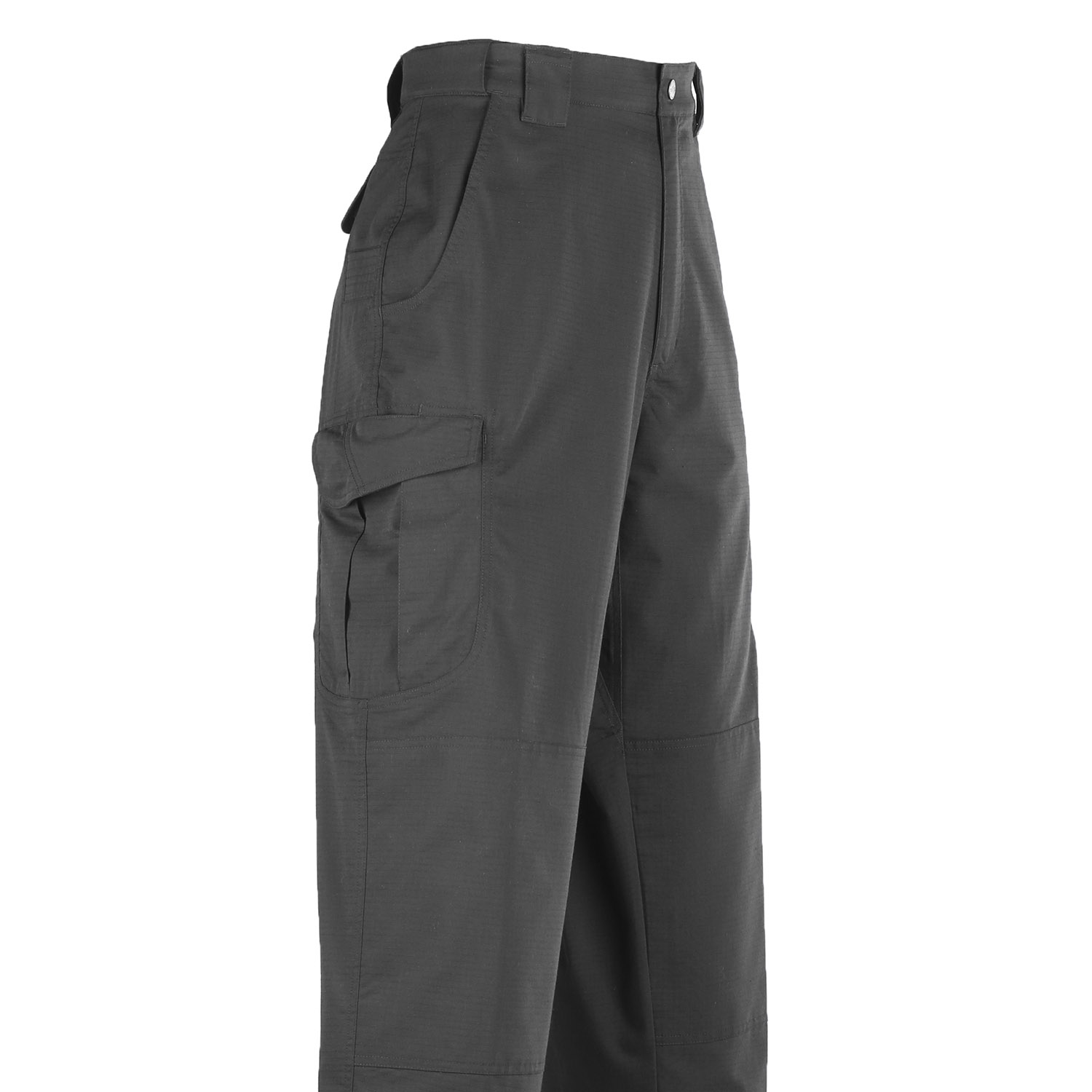 TRU-SPEC 24-7 Ascent Pants