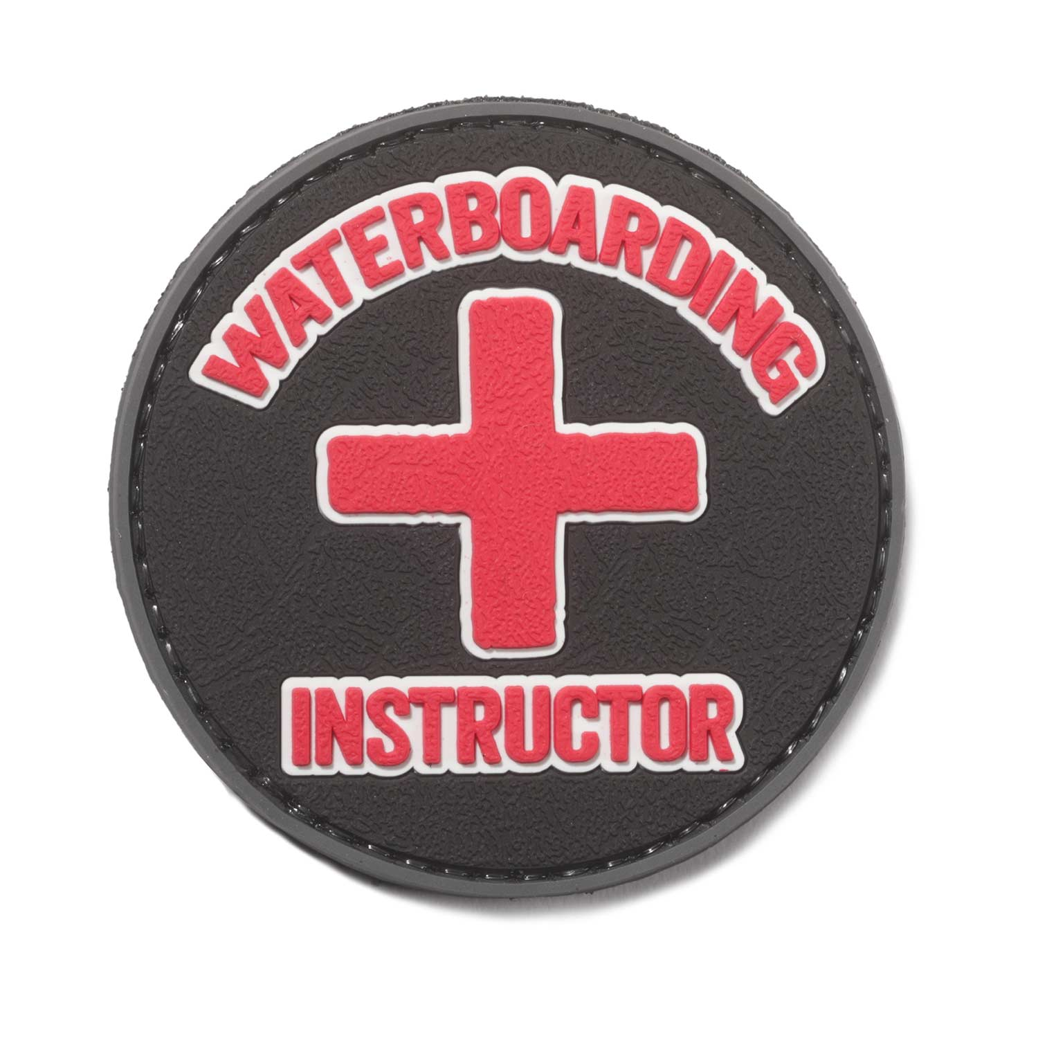 5ive Star Gear Waterboarding Morale Patch