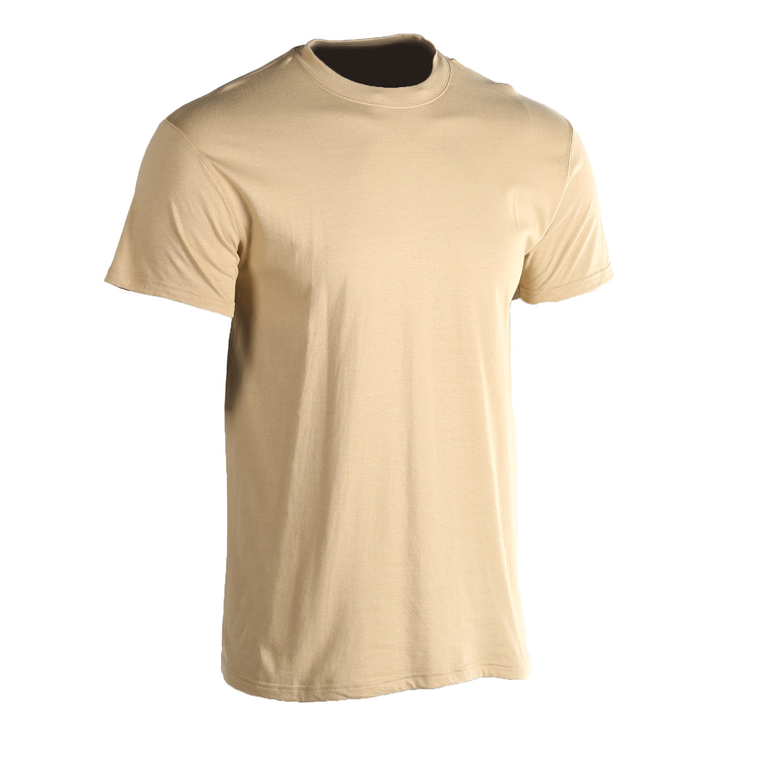5.11 Tactical Utili T-Shirts (3 Pack)