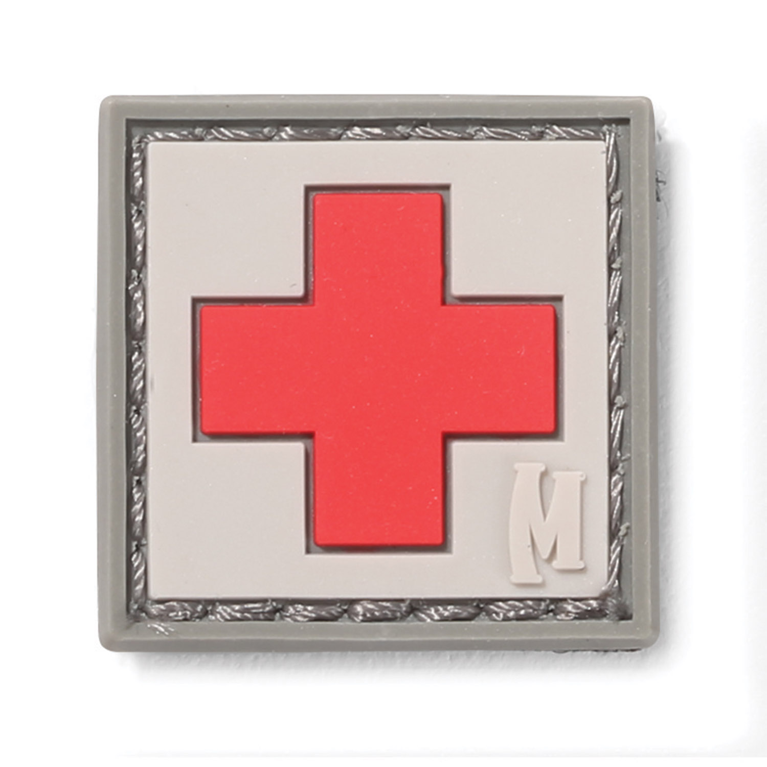 Maxpedition 1' Medic Patch