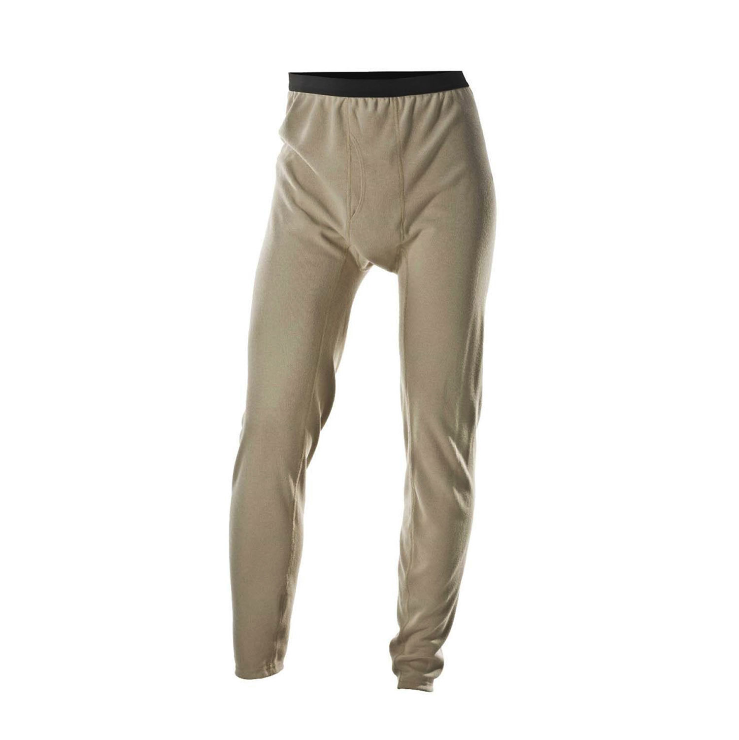 DRIFIRE Mid-Weight Long Pant