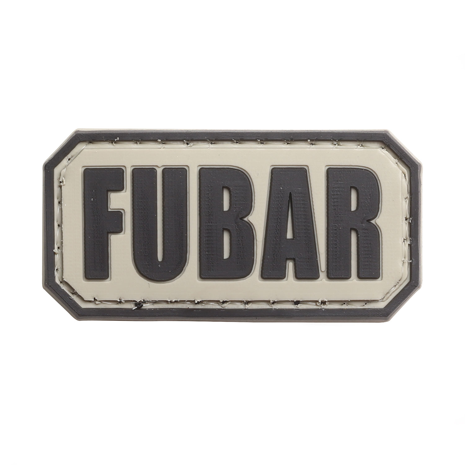 "5ive Star Gear ""FUBAR"" Morale Patch"