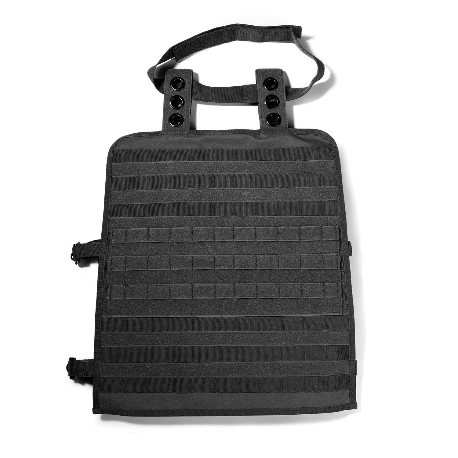Fox Outdoor Tactical Seat Panel
