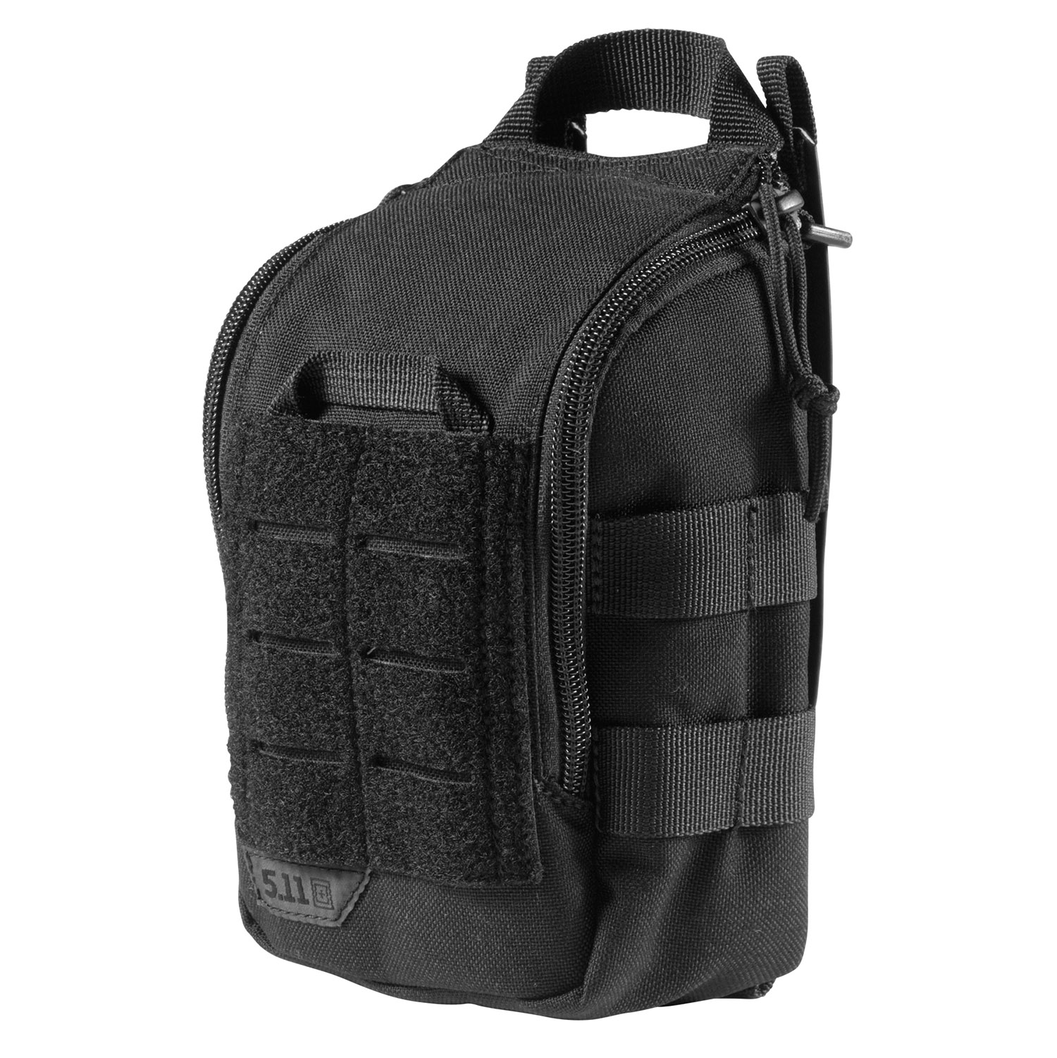 5.11 Tactical TacReady Headrest Pouch