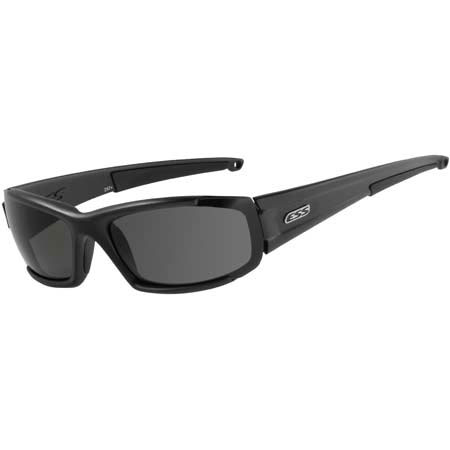 ESS CDI High Adrenaline Sunglasses