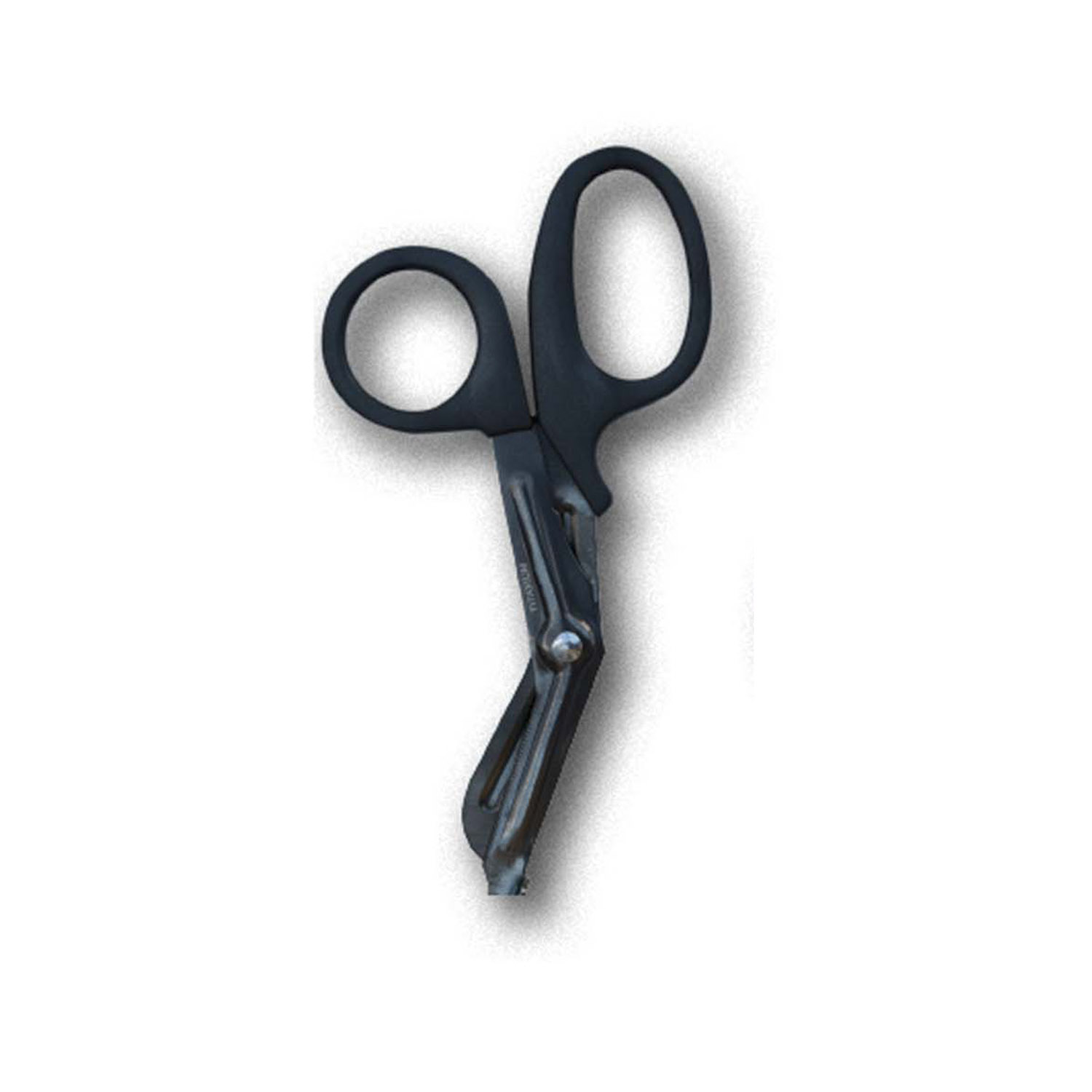 EMI Shear-Cut Medical Shears