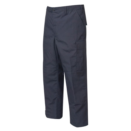 Tru-Spec Federal BDU Trousers