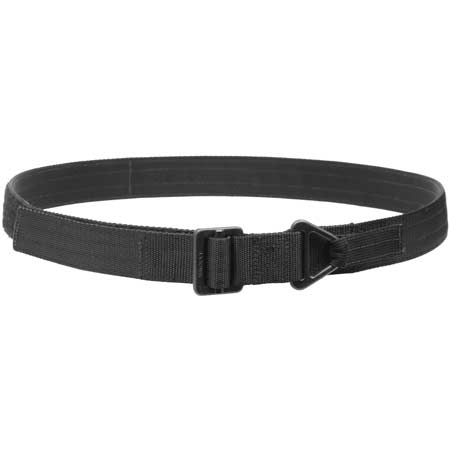 "BLACKHAWK! 1.5"" CQB/Riggers Belt"